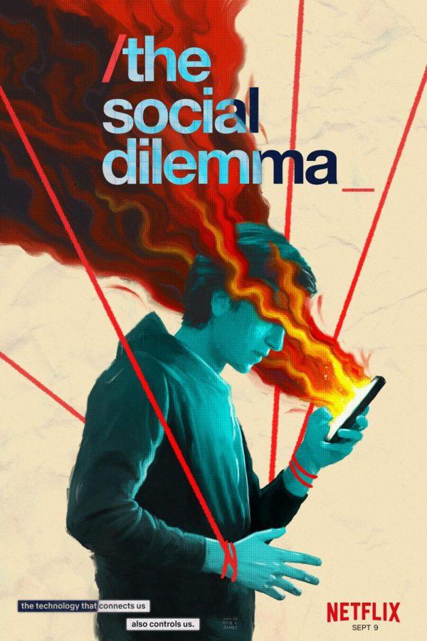 The+Social+Dilemma