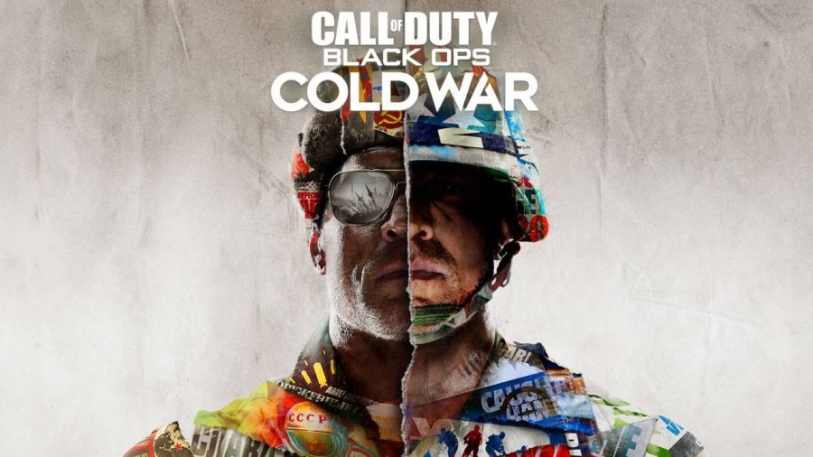 Call+of+Duty%3A+Black+Ops+Cold+War