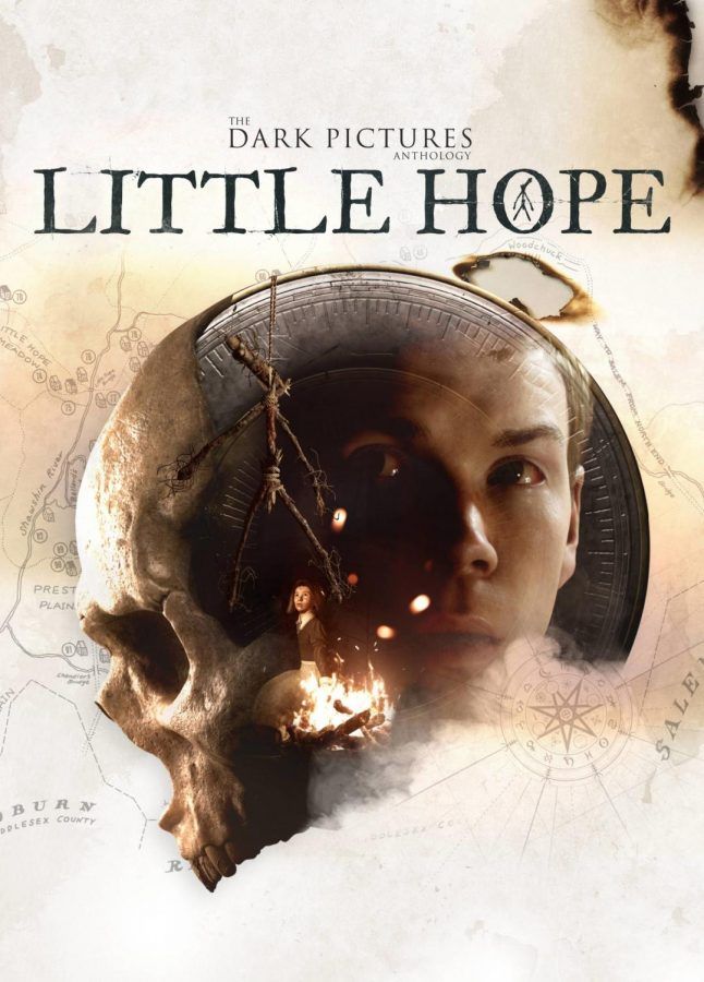The+Dark+Pictures+Anthology%3A+Little+Hope