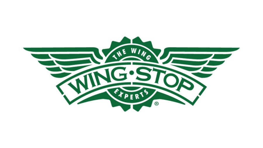 Wingstop vs. Buffalo Wild Wings