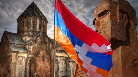 Armenia: After the War