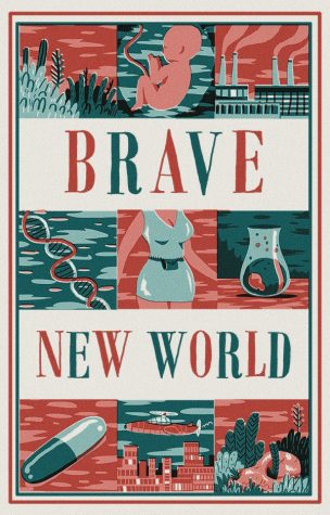 Brave New World (Revisited)
