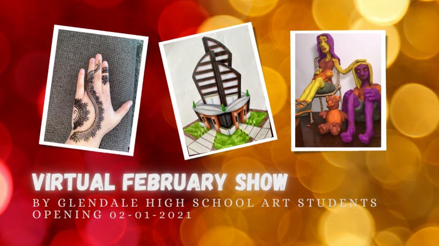 Virtual+February+Show