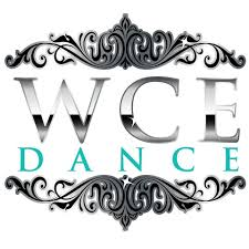 WCE Dance Places Quality Over Safety