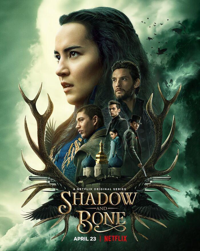 Shadow+and+Bone