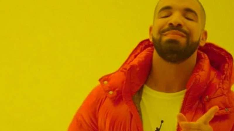 Drake%27s+Top+5+Deep+Cuts