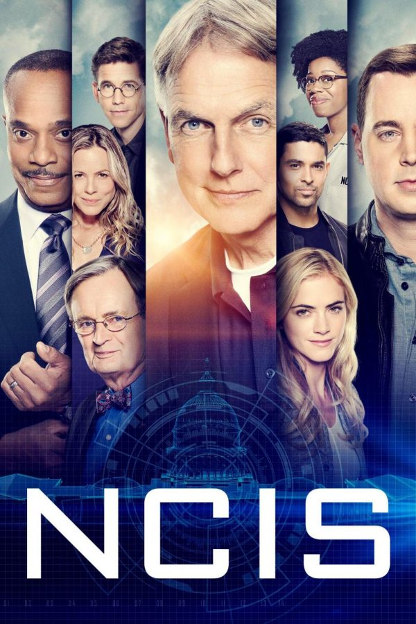 NCIS: Season One