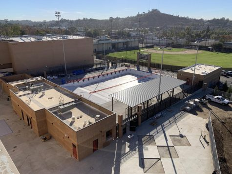 The Glendale Aquatic Center and Sports Complex Saga Comes to an End
