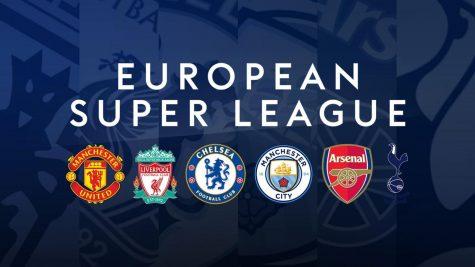 The Super League: Good or Bad?