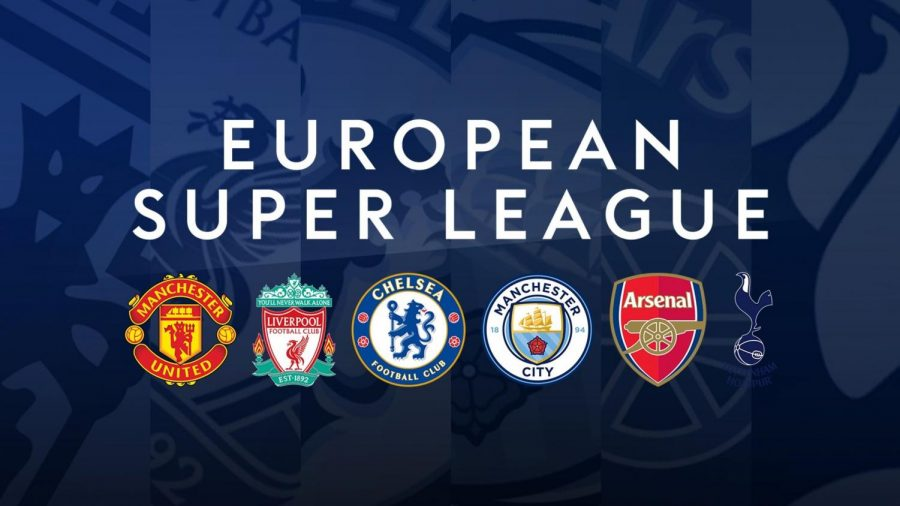 The+Super+League%3A+Good+or+Bad%3F
