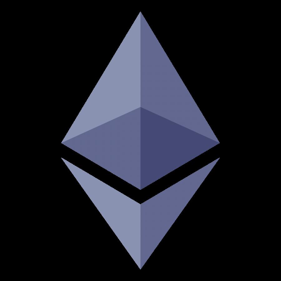 Ethereum's Big Price Change