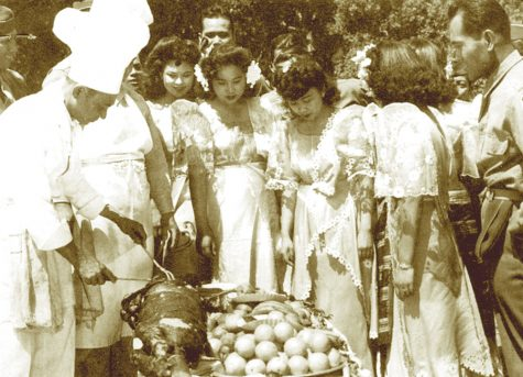 Celebrate Filipino-American History