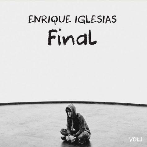 Final, Enrique Iglesias