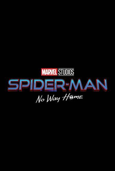 Spider-Man: No Way Home Predictions
